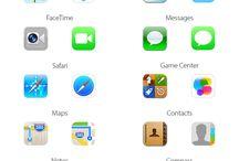 Apple News / Información sobre productos y noticias de Apple