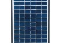 Solar Module   - Solar Panels / Module für netz - und netzferne Anlagen, verschiedener Hersteller - Solarpanels from different producers, for on - and offgrid plants http://www.mare-solar.com/shop/sonnenstrom-photovoltaik-solarmodule-c-66_703.html
