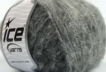 Nevada Wool