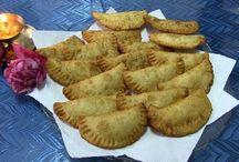 mauritius recipe