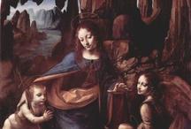 Da Vinci art...