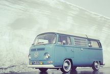 VW camper Low light ideas / Ideas for my low light camper colours interiors and all nice things.