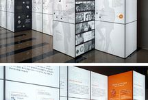 Exhibition Design(Atelier Don-Gha)