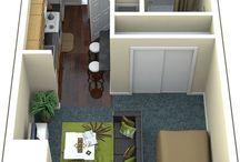 malczewskiego mieszkanie