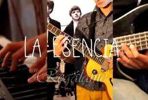 musica que me gusta!!