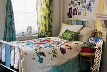 Dream Home / by Savannah Hubly