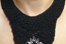 A/W 2014-2015 / Knitting accesories