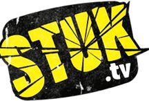 Stuk.tv