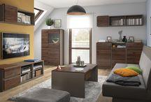 Mala obývačka