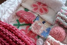 Quilts, throws, spreads / by MaryDee Moore