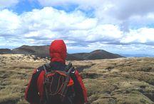 Etna / Una delle escursioni più suggestive sul vulcano più alto d'Europa.