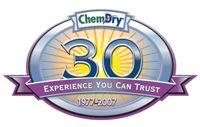 JC's Chem Dry / by JC's Chem-Dry