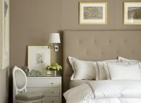 My Style / Interiors designed by Charles Spada.