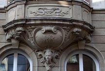 carving terracota