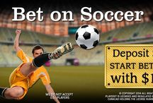 free online sports betting sites /  Money line betting which is known as handicap betting spread betting, proposition betting, parlays betting, progressive betting and in-play betting.