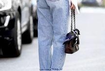 fashion | trends