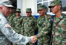 NATO PUTRID TENTACLES REACH STH AMERICA