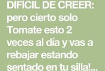 dificil d creer