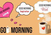 Καλημέρα !!!
