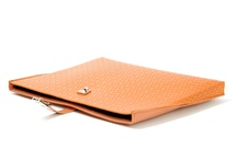notebook bags, tablet & phone cases