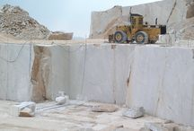 Quarries / | Quarries from around the world! | Fordham Marble Company, Inc. | Est. 1905 | www.fordhammarble.com | 203-348-5088 |