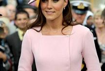 Royalty Chic