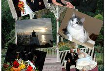 Wedding Photos / MyPicturePerfection.com