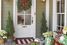 Para Navidad!!!