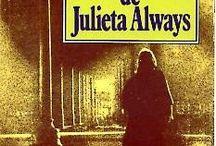 """Buena literatura española poco conocida / Excelentes escritores de novela o cuento cuyas obras nunca fueron """"best-sellers"""" destacadas por críticos y lectores amantes de la buena prosa"""
