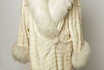 Fashion#1920-1930