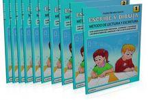 Nuevas herramientas para una nueva educación / Hacemos realidad el deseo y la necesidad de plasmar en  libros las inquietudes de algunos profesionales de la educación y la psicología con respecto al nuevo marco educativo.