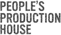 Media Production Organizations