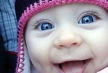 Be Happy / Emotional health