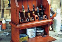Pipes/Tobacco
