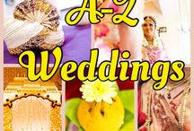 Wedding Tips / Advice / All the wedding tips and tricks that you need to make your big day magical