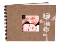 Découvrez toutes les couvertures de Livres photo ! / by photoservice.com