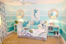 dievčenska izba