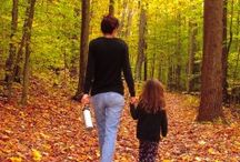 Natural Parenting / Natural parenting ideas and resources.