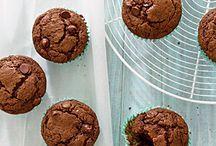 Yummy! Muffins