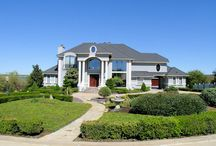 Homes We Sold in DFW TX / Homes WG Real Estate has sold in the Dallas–Fort Worth–Arlington, TX Metropolitan Area.