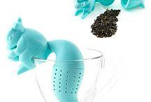 tea paty