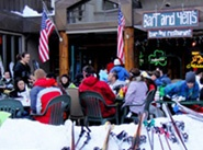 Vail Food Drink Shopping / Food, dining, shops and more to visit in Vail, Colorado! Lifthouse are pet friendly vacation condos in the heart of Lionshead Village in Vail, Colorado.