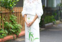 Fashionskirt