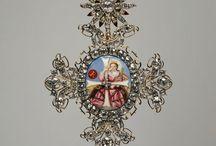 St.Catherine