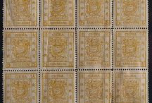 Outrageous Stamps / At Outrageousli we celebrate the world of stamps, stamp collecting and stamp auctions with news and views from around the world. Increasingly stamps are being seen as a serious investment opportunity, often offering better returns than traditional markets