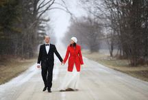Невеста, Свадьба, Wedding ideas