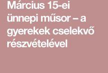 marc.15.