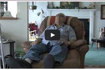 Elderly Home Safety Videos
