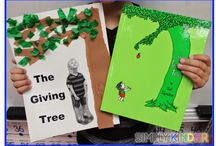 The GivingTree