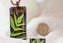 Handmade things I Love / by freesoul semira